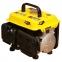 Генератор бензиновый Кентавр КБГ-078 1