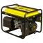 Бензиновый генератор Кентавр КБГ 505 1