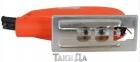 Электролобзик Vitals Ef 5540GN 3