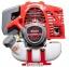 Мотокоса Vitals Professional BK 4123s Launcher 1