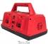 Зарядное устройство Vitals Professional LSL 1835-4P 0