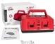 Зарядное устройство Vitals Professional LSL 1835-4P 1