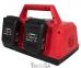 Зарядное устройство Vitals Professional LSL 1835-4P 2