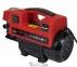 Мойка высокого давления Vitals Master Am 6.5-120w turbo 1
