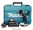 Аккумуляторный шуруповерт Makita DF347DWE 0