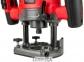Фрезер Start Pro SPR-1700 4