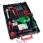 Дрель электрическая Nowa Wi 950bl kit 0
