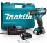 Аккумуляторный шуруповерт Makita DF333DWAE 0