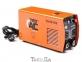 Сварочный инвертор TexAC ТА-00-352 2