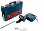 Молоток отбойный Bosch GSH 11 E 0