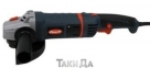 Угловая шлифмашина (болгарка) Craft CAG 150/1400Е 0