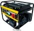 Генератор бензиновый Кентавр КБГ-605Э/3 0