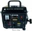 Генератор бензиновый Кентавр КБГ-078А 2