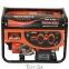Генератор газ/бензин Vitals Master EST 2.0bg 2