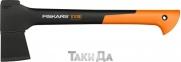 Топор плотницкий Fiskars S-X10 3