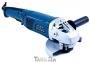 Угловая шлифмашина (болгарка) Craft CAG 150/1600 0