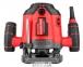 Фрезер Start Pro SPR-1700 3