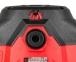 Фрезер Start Pro SPR-2100 8