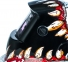 Маска сварщика хамелеон Limex Expert MZK-400SE 2