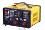 Пуско-зарядное устройство Кентавр ПЗП-150НП 0