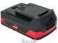 Аккумулятор Vitals ASL 1820 t-series 0