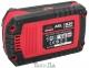 Аккумулятор Vitals ASL 1820 t-series 2
