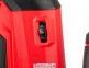 Фрезер Start Pro SPR-1700 6