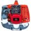 Мотокоса Vitals Professional BK 640 Premium Edition 0