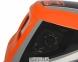 Маска сварщика хамелеон Limex PRO Line MZK-800D 0