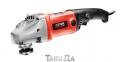 Угловая шлифмашина (болгарка) Stark AG-1350 PROFI 0