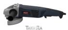 Угловая шлифмашина (болгарка) Craft CAG 150/1600 3
