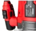 Фрезер Start Pro SPR-2100 6