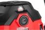 Фрезер Start Pro SPR-1700 7