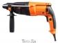 Перфоратор прямой ТехАС ТА-01-352 0