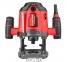 Фрезер Start Pro SPR-1700 2