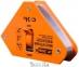 Магнитный угольник для сварки Дніпро-М МКВ-1013 (включатель) 2