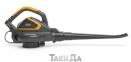 Садовый пылесос электрический STIGA SBL2600 4