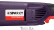 Кутова шліфувальна машина (болгарка) Sparky MBA 2000P HD 0