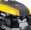Газонокосилка бензиновая STIGA Combi48SH 0