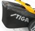 Газонокосилка бензиновая STIGA Combi48SVQ 4