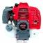 Мотокоса Vitals Professional BK 4325ea ENERGY 2