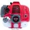 Мотокоса Vitals Professional BK 6232pa heavy duty 2