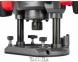 Фрезер Start Pro SPR-2100 5