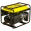 Бензиновый генератор Кентавр КБГ 505 0