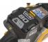 Цепная аккумуляторная пила STIGA SC80AE бесщёточная 6