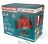 Фрезер Start Pro SPR-1700 9