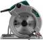 Циркулярная пила DWT HKS15-65 1