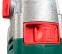Дрель ударная DWT SBM-1050 Т 1