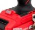 Шуруповерт аккумуляторный Start Pro SCD-21/2B бесщеточный 6