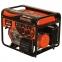 Генератор бензиновый Vitals Master EST 5.8ba 0